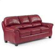 BIRKETT COLL. Stationary Sofa Product Image