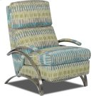 Comfort Design Living Room Z Chair Chair CP303 HLRC Product Image