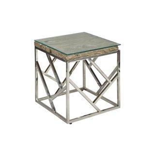 Aspen End Table