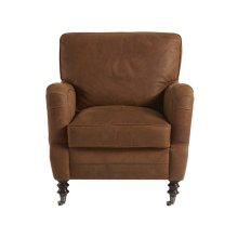 Brice Accent Chair