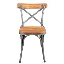 Gabriel Café Chair-m2