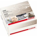MieleFA C 151 L Fragrance flacon Cocoon 0.4 oz For 50 dryer cycles.