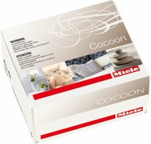 FA C 151 L Fragrance flacon Cocoon 0.4 oz For 50 dryer cycles.
