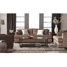13325 Loveseat