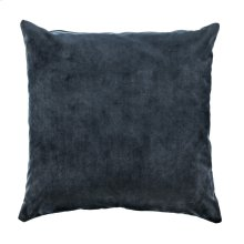"Camilla 24"" Pillow"
