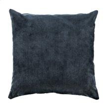 """Camilla 24"""" Pillow"""