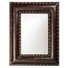Howard Elliott Palermo Mirror Product Image