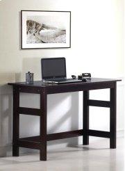Desk Kd Product Image