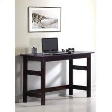 Desk Kd