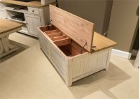 Storage Trunk Product Image