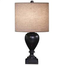 Rhode Island Table Lamp - BHD LSL126