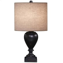 Rhode Island Table Lamp - BHD LSL126