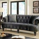 Rayne Sofa Product Image