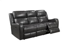 E71317 Cortana Pwr Sofa 177066lv Grey