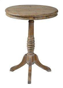 Ada Side Table