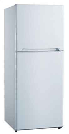 11.5 Cu. Ft. Frost Free Refrigerator