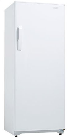 9.60 cu. ft. Refrigerator