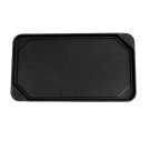 2-Burner Cooktop Griddle Product Image