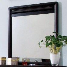 Yorkville Mirror