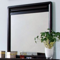 Yorkville Mirror Product Image