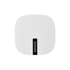 SonosWhite- Boost