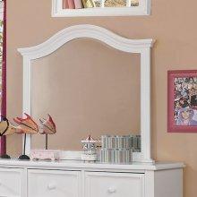 Olivia Mirror