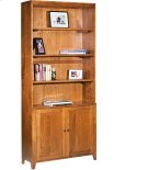 Cambridge Tall Bookcase Product Image