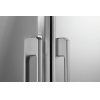 "Dacor 24"" Freezer Column (Left Hinged)"