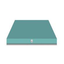 KVC36_36_Ventilation_Chimney_BoraBora