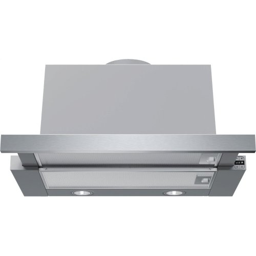 "500 Series HUI54451UC 24"" Pull-Out Hood"