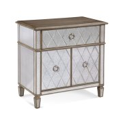 Marlene Chairside Commode Product Image