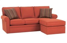Dalton Sofa Chaise