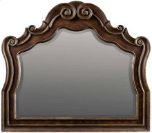 Adagio Mirror