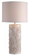 Reef - Table Lamp