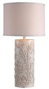 Reef - Table Lamp