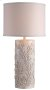 Additional Reef - Table Lamp