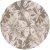 Additional Athena ATH-5148 6' x 9' Oval