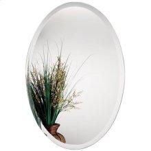 Mirrors 9567-102