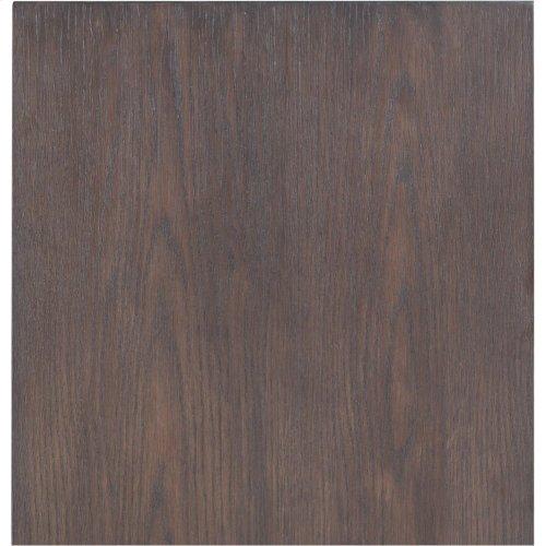 Loft Wooden Chest