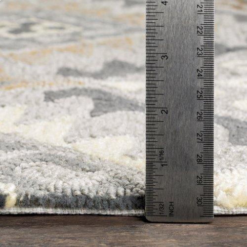 Rain RAI-1278 8' x 10'