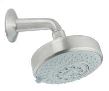 Contemporary Styleflow Sst - Iko Showerhead Kit - Antique Copper
