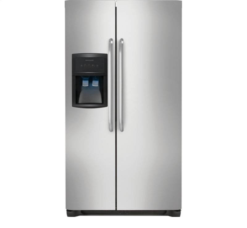 Ffhs2322ms as well Amana Refrigerator Ice Maker besides Refrigerator  pressor Repair besides Samsung Front Load Washer Schematic moreover Electrical Diagram For Kenmore. on amana refrigerator wiring diagram