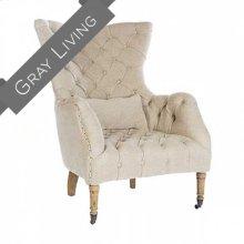 Olivia Salon Chair