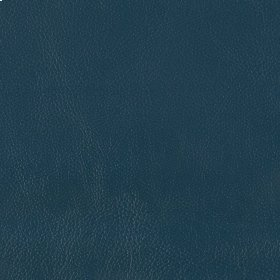 Churchhill Downs Blue Fabric