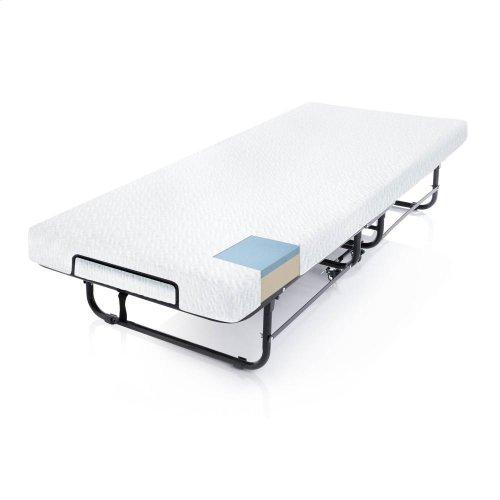 Rollaway Bed - Cot