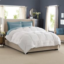 Full/Queen SuperLoft™ Deluxe Comforter Full/Queen