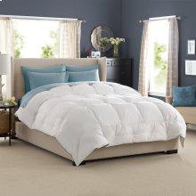 Full/Queen SuperLoft™ Deluxe Comforter Full/Queen