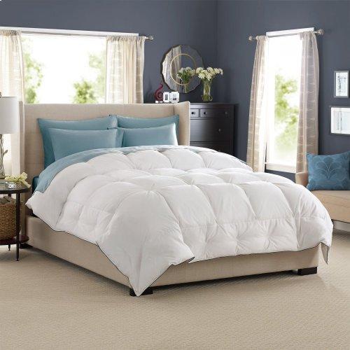 King/California King SuperLoft™ Deluxe Comforter King/CalKing