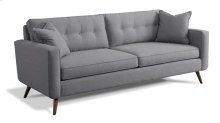 3218-S1 Jacob Sofa