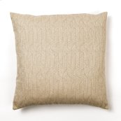 "Skylar 24"" Pillow"